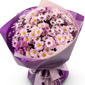 꽃다발 p159