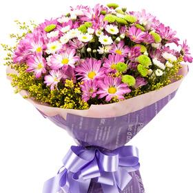 꽃다발 p162