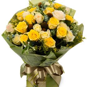 꽃다발 p125