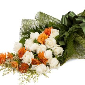 꽃다발 p148