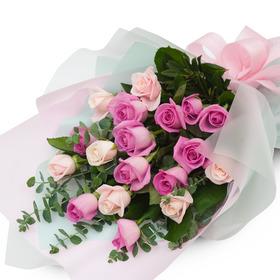 꽃다발 p150