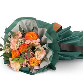꽃다발 p181