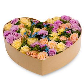 꽃박스 p209