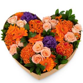 꽃박스 p217