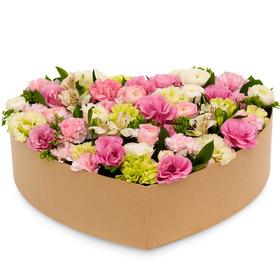 꽃박스 p208