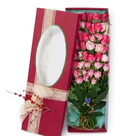 꽃박스 p189
