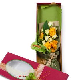 꽃박스 p222