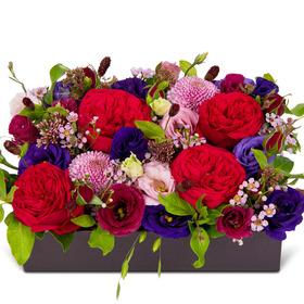 꽃상자 p3020