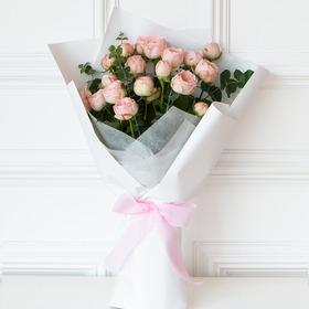 꽃다발 p752