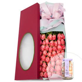 꽃상자+사탕 113