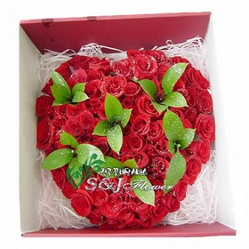꽃박스 p214