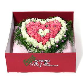꽃박스 p202