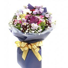 꽃다발p337